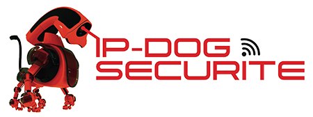 IP-DOG Sécurité